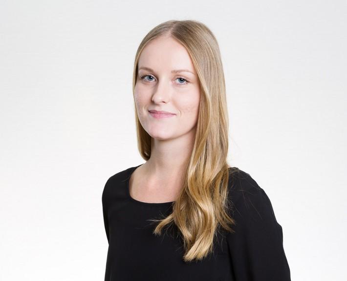Johanna Åkerlund