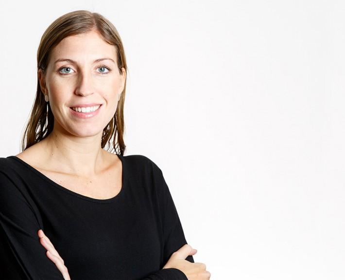 Linda Liljegren