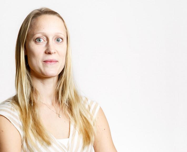 Sara Bengtsson