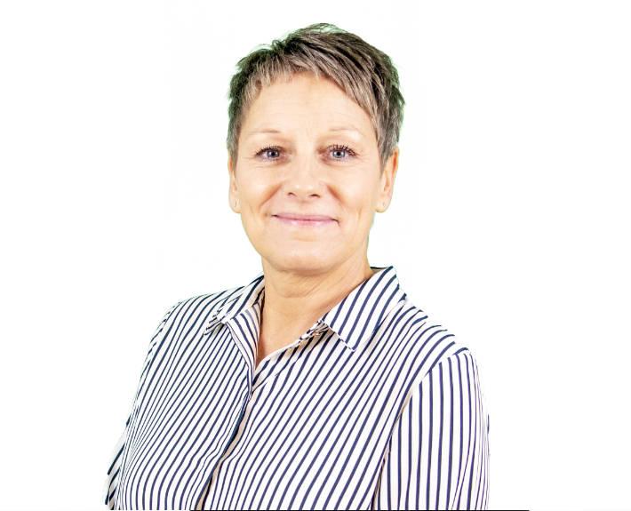 Carola Nilsson